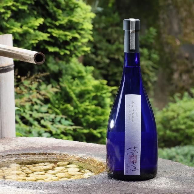 6月1日より新酒「2020年夢雀」の発売が決定しました!